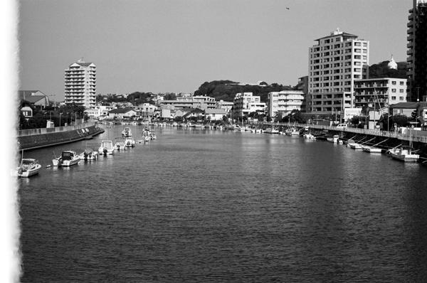 200912su5片瀬江の島