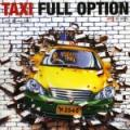 taxi-fulloption