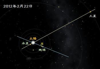 2012-02-22_223157.jpg