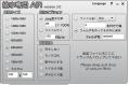 スクリーンショット 2012-04-09 17.38.32
