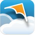 スクリーンショット 2012-04-10 7.56.34