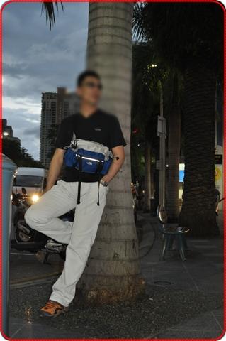 2011424-23.jpg