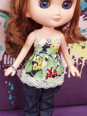 idoll-dollshow 002
