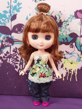 idoll-dollshow 001