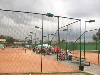 Brazil+2011+008_convert_20110502151710.jpg
