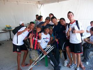 Brazil+2011+055_convert_20110502153053.jpg