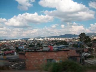 Brazil+2011+059_convert_20110502152937.jpg