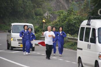 23年龍江運動会