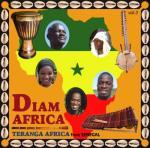 Diam Africa