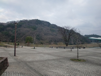 s-0222.jpg