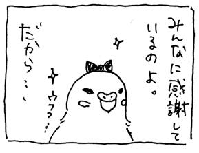 koma-bag3.jpg