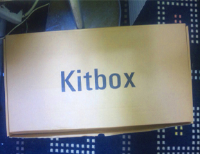 koma-kitbox6.jpg