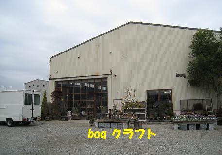 2010021226.jpg
