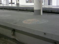 上野駅2079