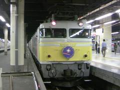 カシオペア2103