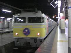 カシオペア2120