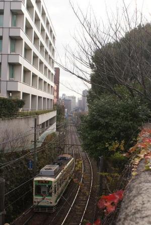 千登勢橋①