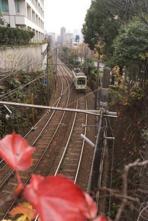 千登勢橋②