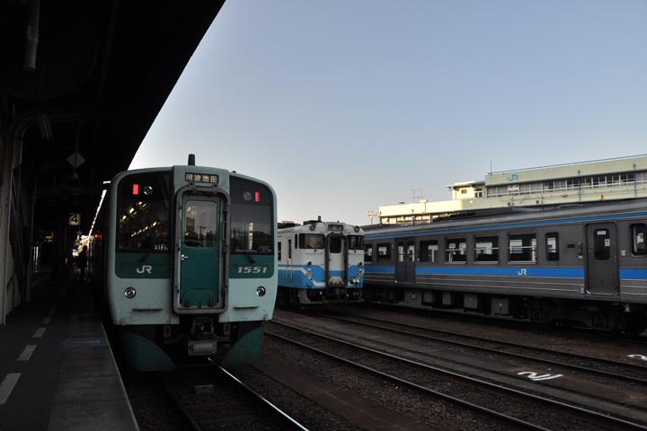 DSC_7979.jpg