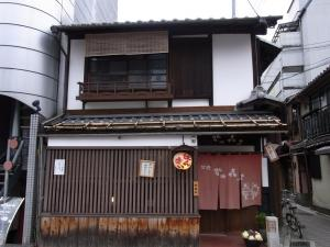 yajikita (3)