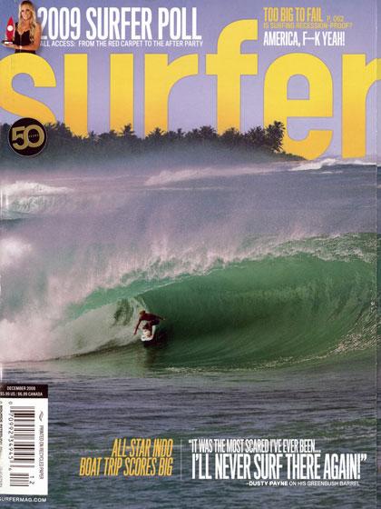 20091105-surfer.jpg
