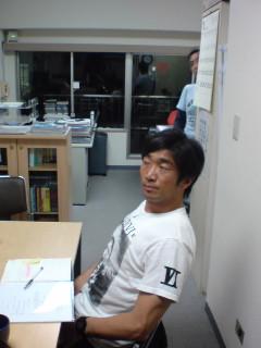 20100119195141.jpg