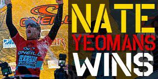 nate-wins!!.jpg