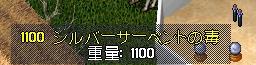 WS000732.JPG