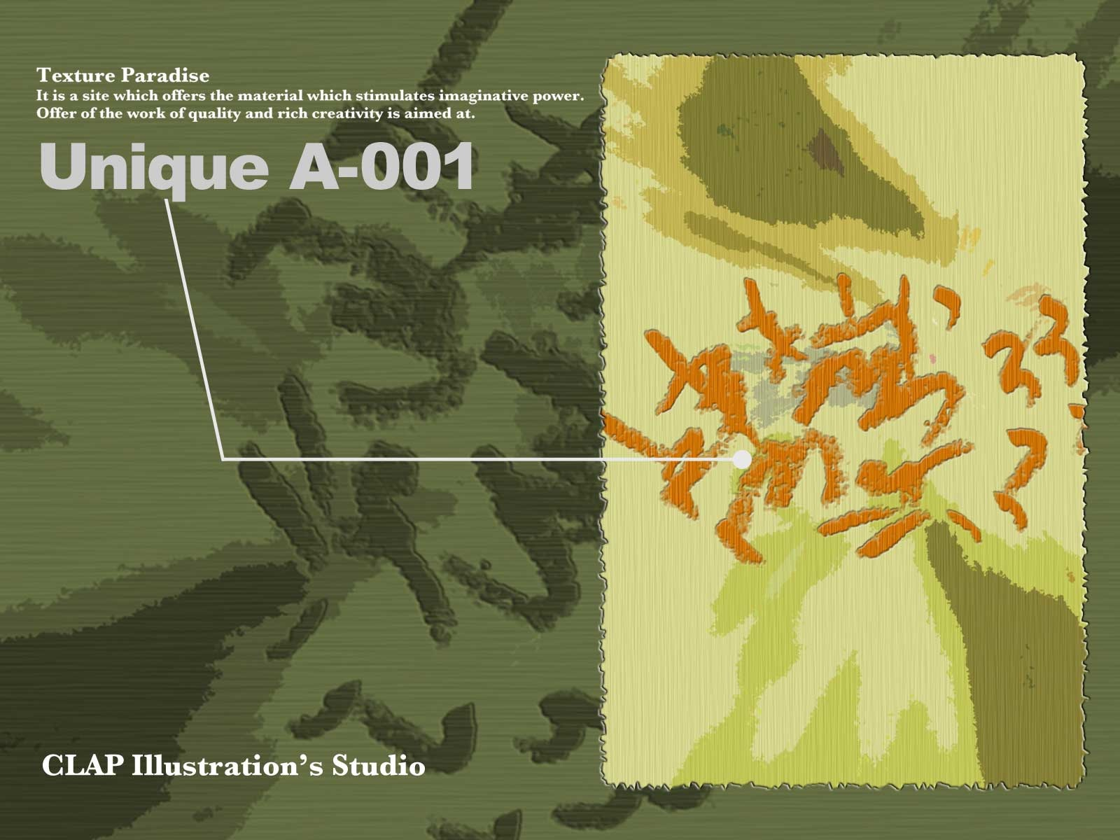 a001_1600x1200.jpg