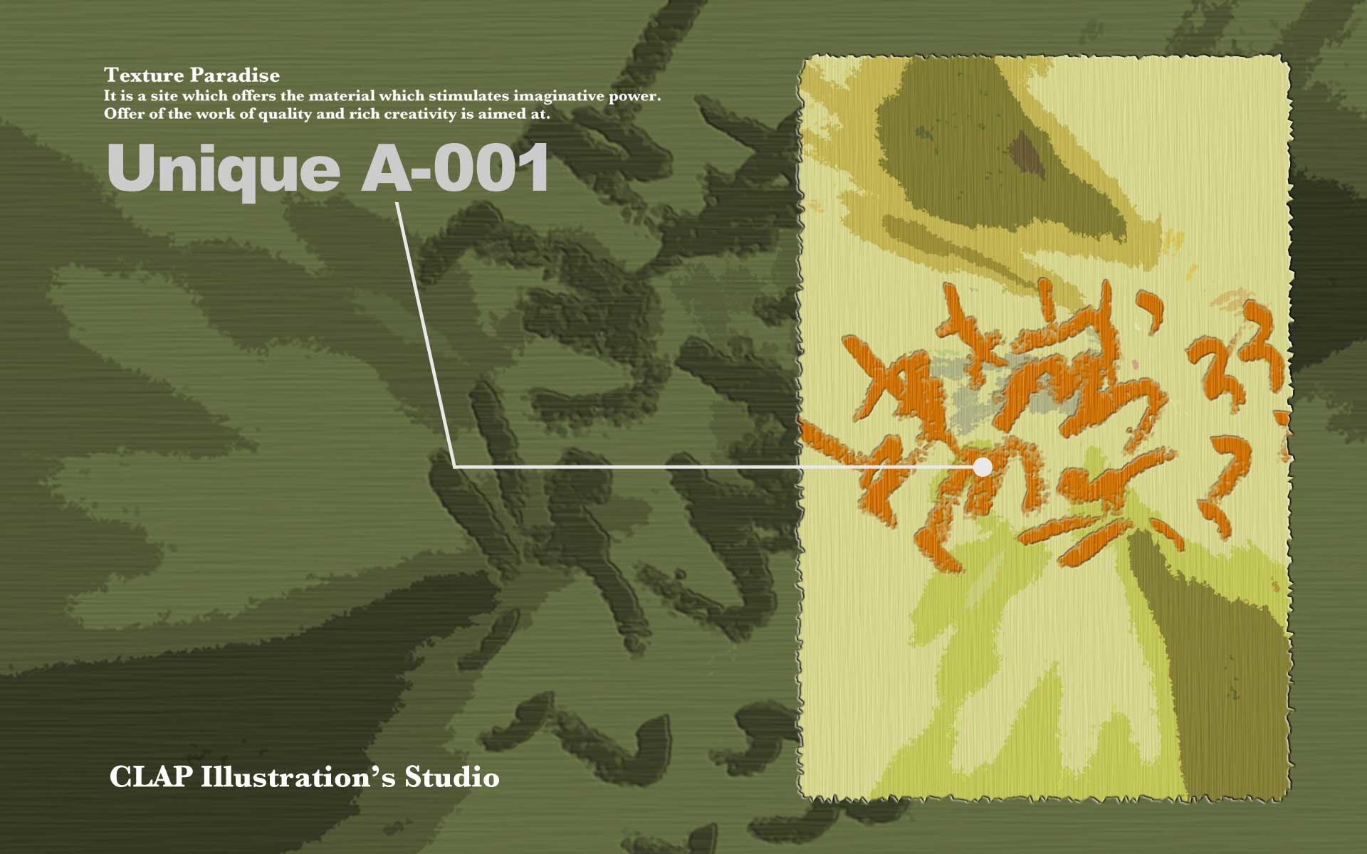 a001_1920x1200.jpg