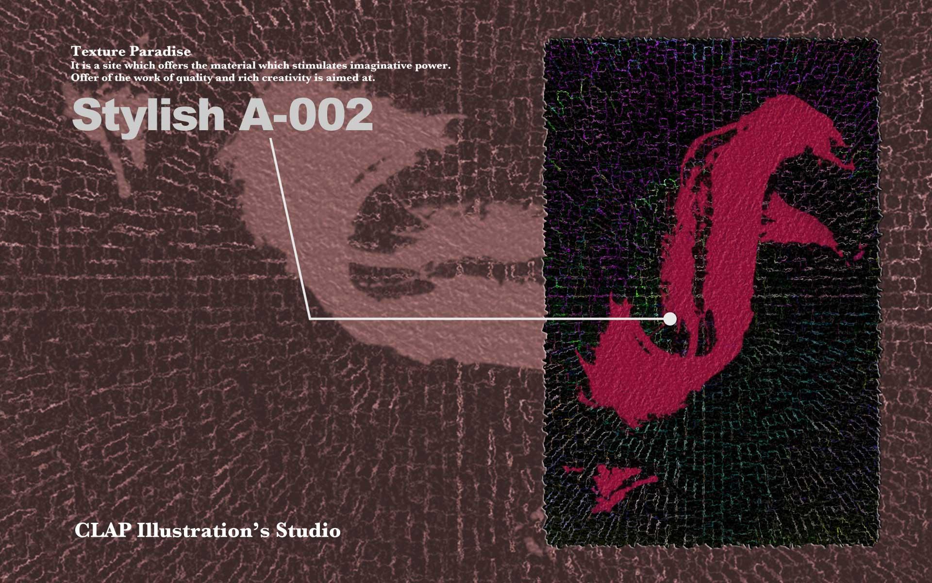 a002_1920x1200.jpg