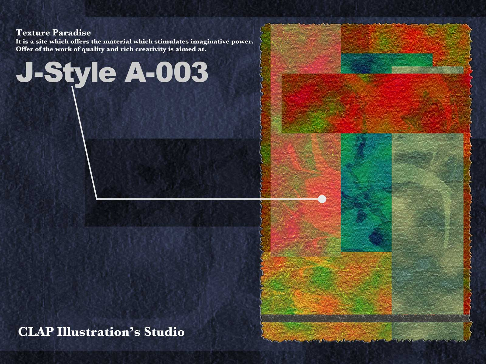 a003_1600x1200.jpg