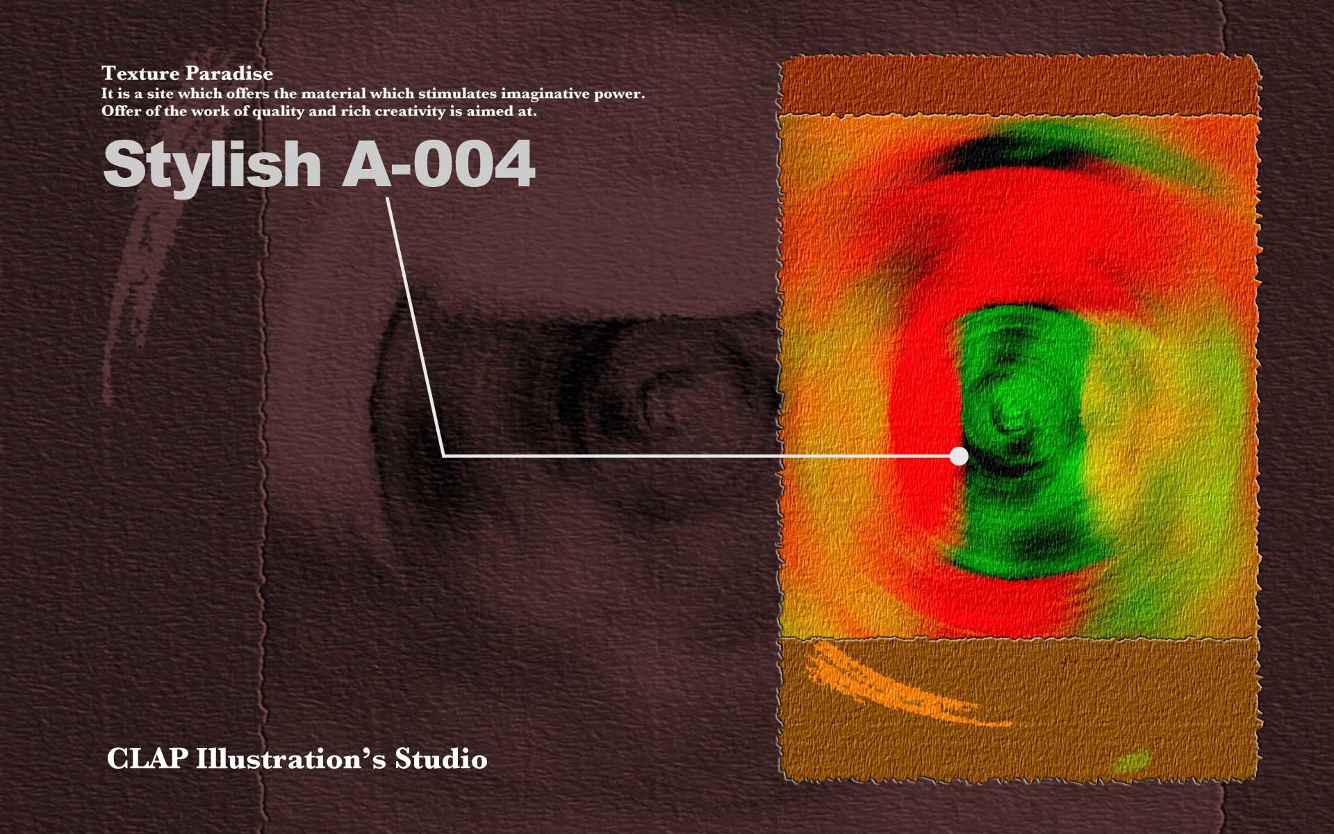 a004_1920x1200.jpg