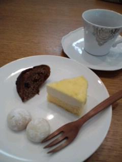 CA3F0771ルタオケーキ
