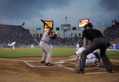Boston+Red+Sox+v+Los+Angeles+Dodgers+Qr_wUJBXLhRl.jpg