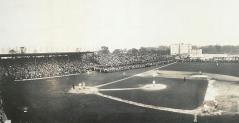Hilltoppark1903.jpg