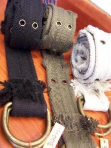 sale+002_convert_20100410130830.jpg