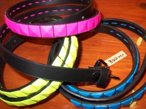 sale+003_convert_20100410130915.jpg