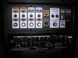 BA-330(3)