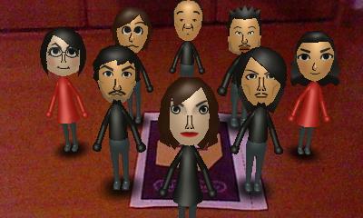 ar-boss3.jpg