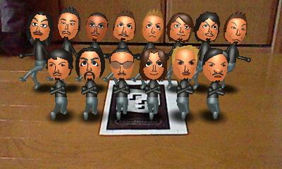 exile-ar1.jpg