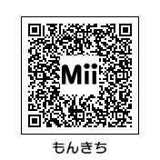 funmon-monkiti-qr.jpg