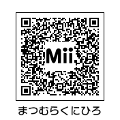 matumurakunihiro-qr.jpg
