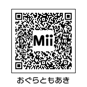 oguratomoaki-qr.jpg