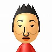 robert-akiyama.jpg