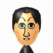 robert-yamamoto.jpg