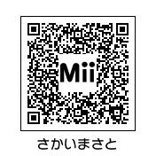 sakaimasato-qr.jpg