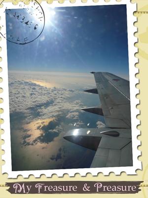 20110214_1.jpg