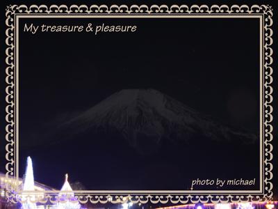 20120111_11.jpg