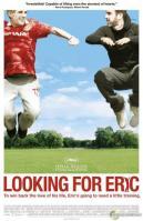 エリックを探して